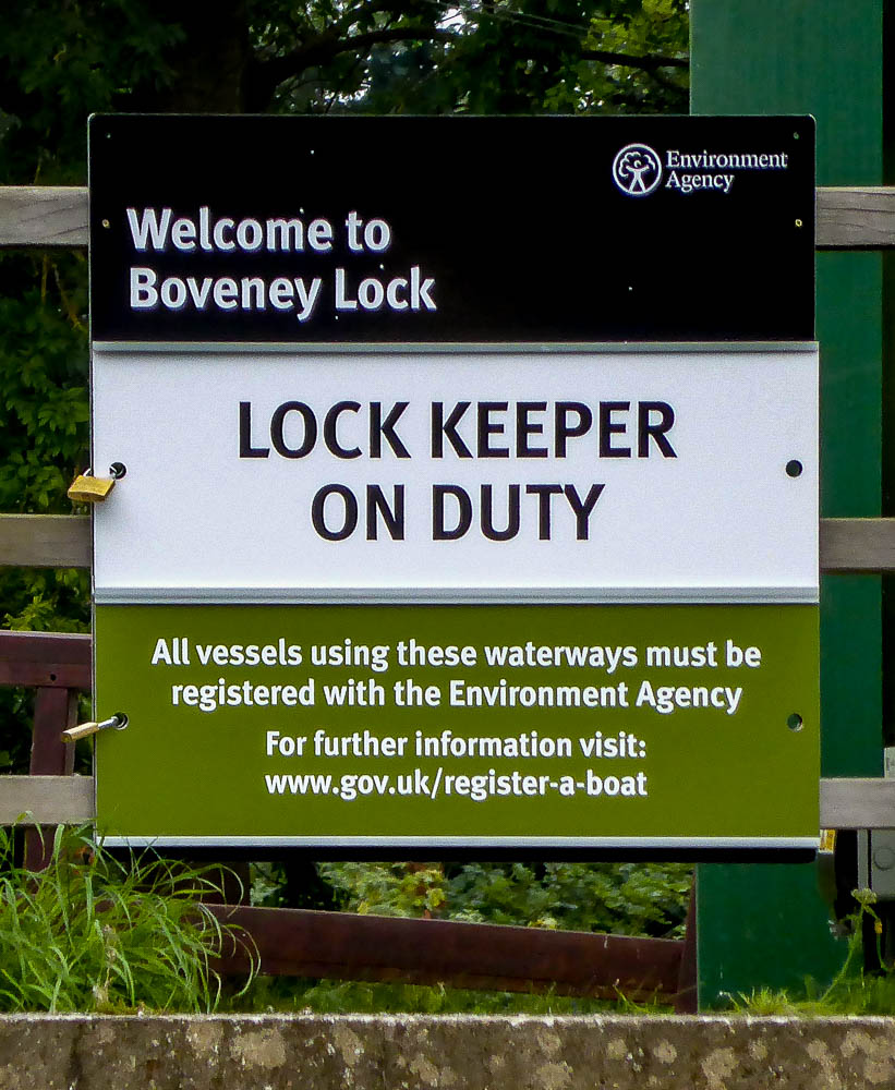 newlocksigns-1